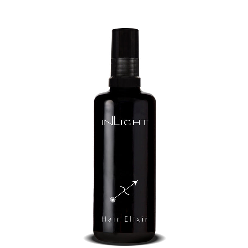 Inlight Hair Elixir