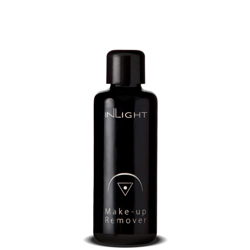 Inlight Make-up Remover