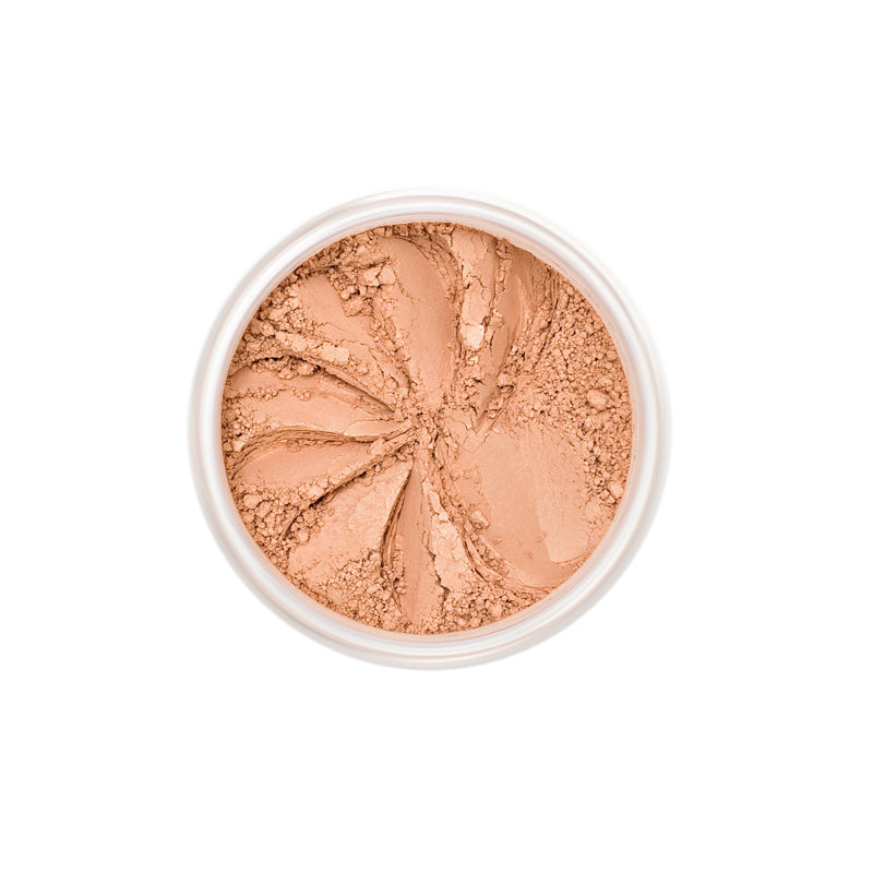 Lily Lolo Mineral Bronzer 8g