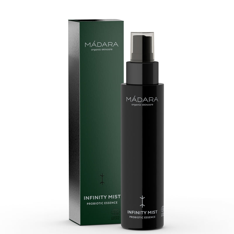 Madara Infinity Mist Probiotic Essence