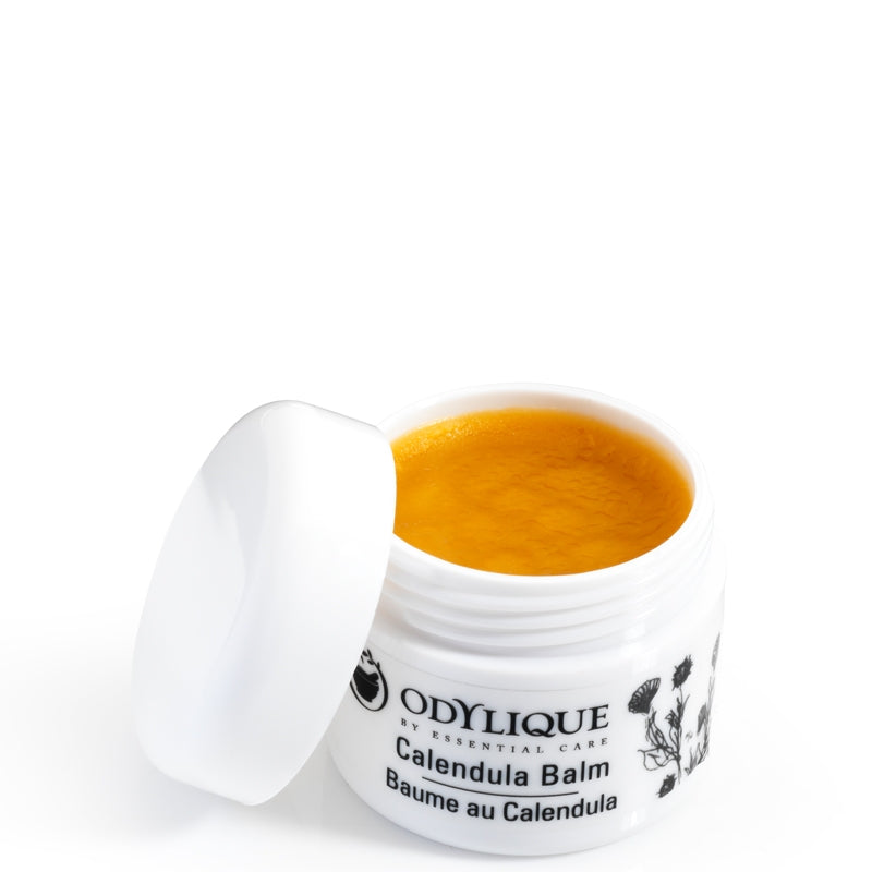 Odylique by Essential Care Calendula Balm