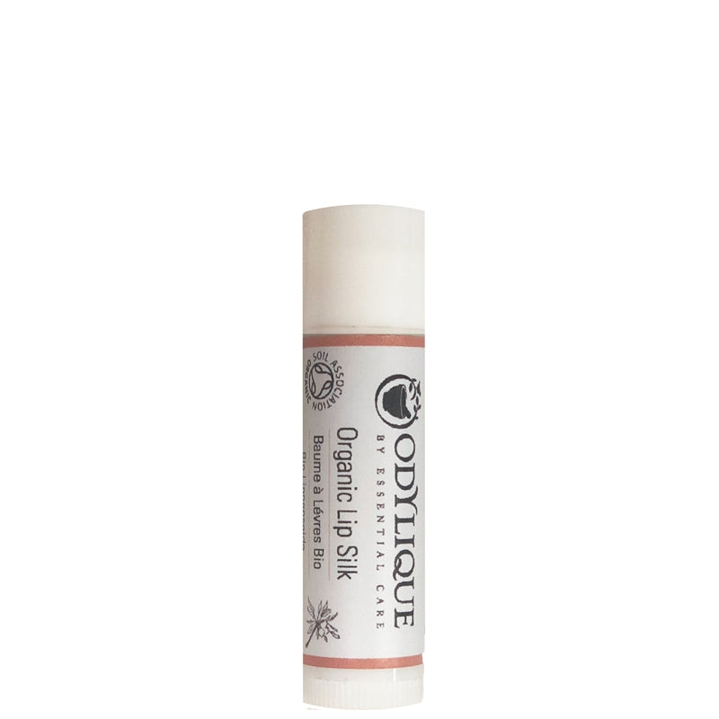 Odylique by Essential Care Organic Lip Silk