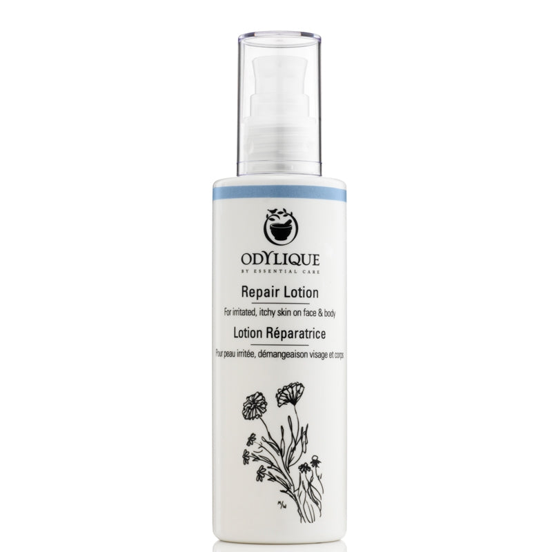 Odylique by Essential Care Repair Lotion