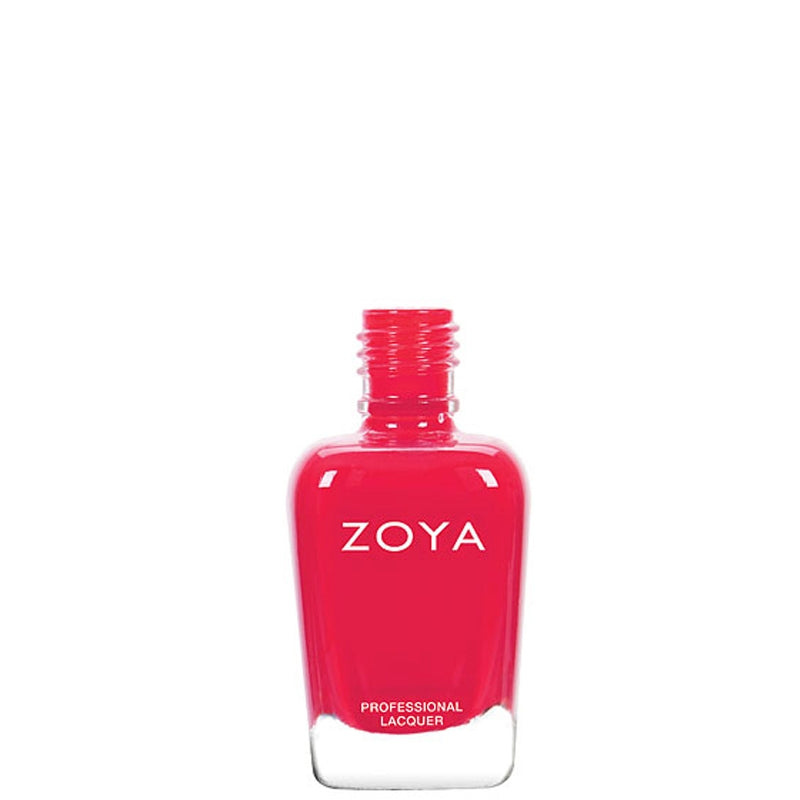 Zoya Nail Polish Dixie