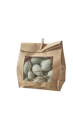 Bag of decorative Eggs