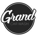 Grand Car Wash Shop