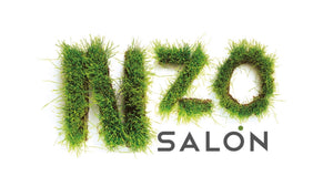 Nzo salon