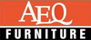AEQ Furniture