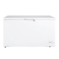 Midea 418L Chest Freezer JHCF418 - Midea | Home Appliances New Zealand