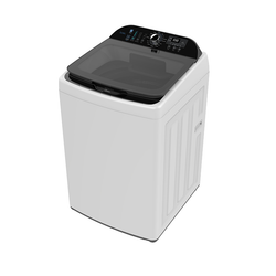 Midea 10KG Top Load Washing Machine DMWM10 - Midea | Home Appliances New Zealand