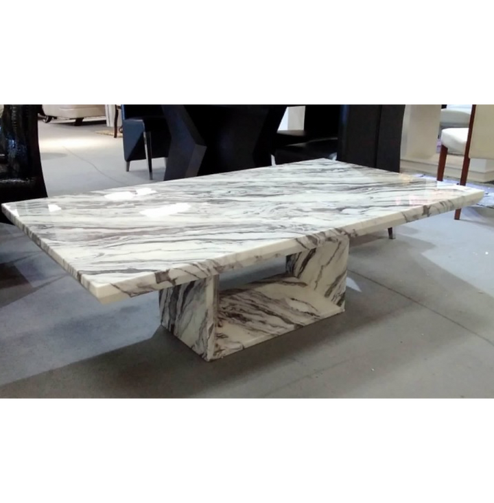 Cleto Coffee Table
