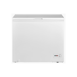 Midea 198L Chest Freezer JHCF198M - Midea | Home Appliances New Zealand