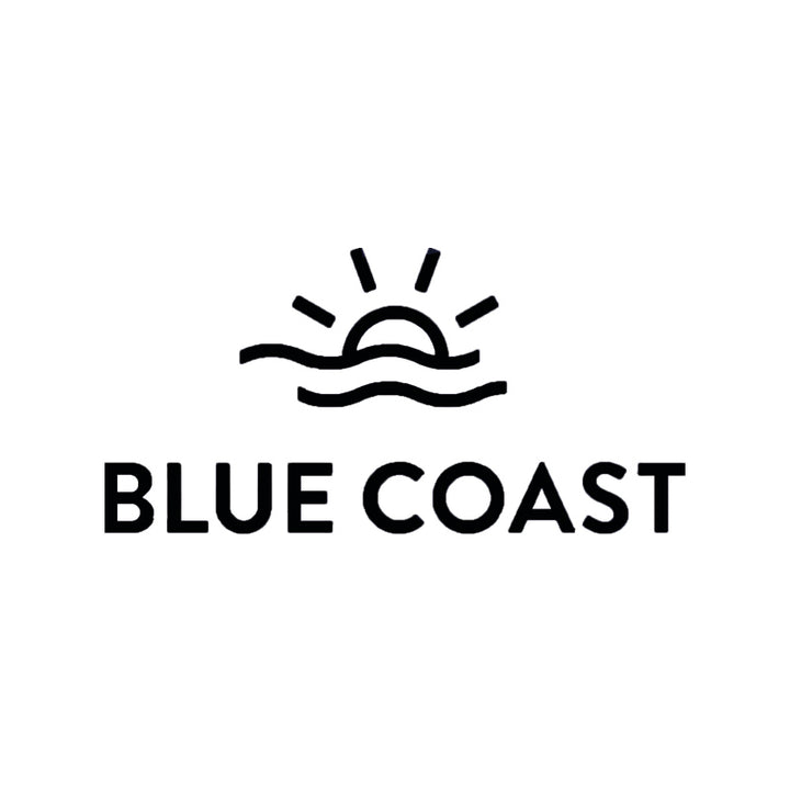 Découverte Blue Coast x12 - Brasserie Blue Coast Brewing Co