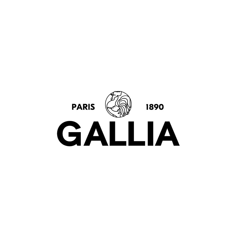 Gallia Découverte - Brasserie Gallia Paris