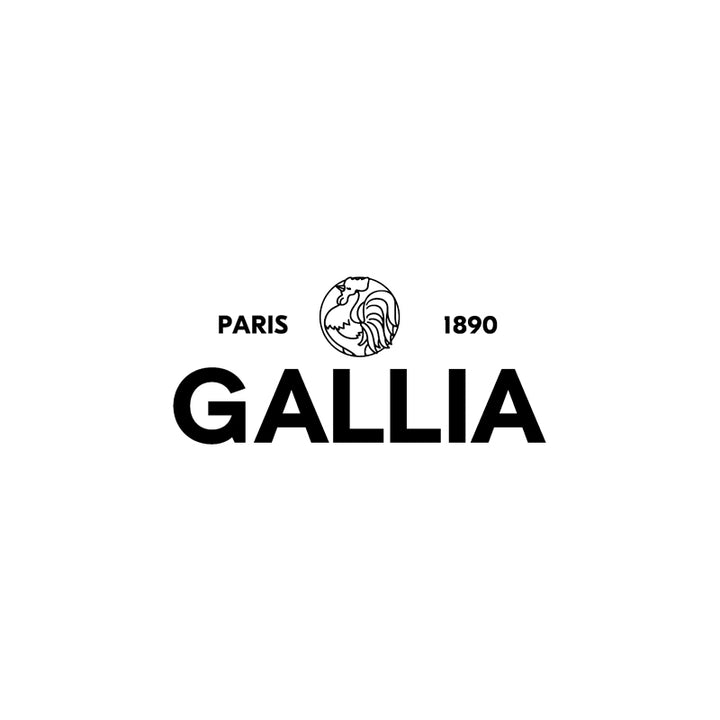 Gallia Sauvages - Brasserie Gallia Paris