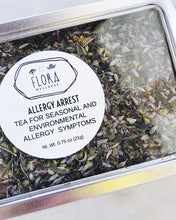 Load image into Gallery viewer, Herbal Tea Blends