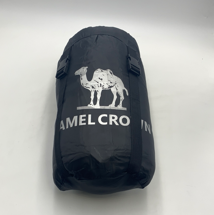 Camel Crown Sleeping Bag