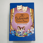 20 Shakespeare Children Stories