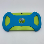 PBS Kids Tablet D.72 Demo Unit Only *Parts Only*