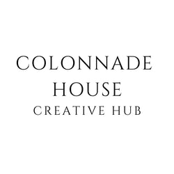 Colonnade House