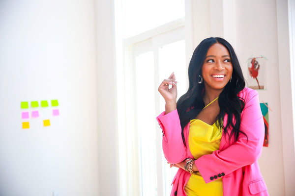 15 Confidence-boosting affirmations
