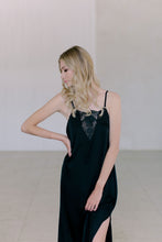 Load image into Gallery viewer, Alina Slip Dress