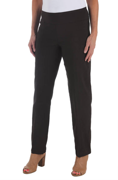 Pull-On Millennium Pant by Zac and Rachel