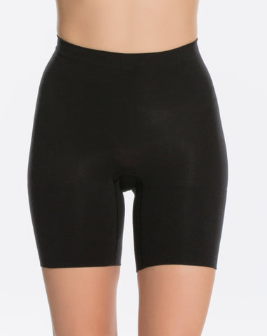 Power Short by Spanx