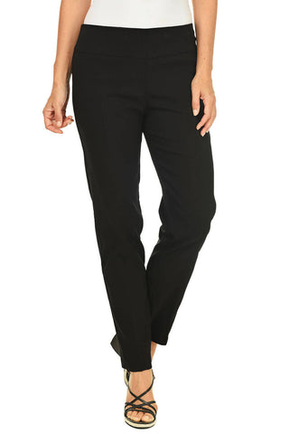 Millennium Full-Length Pant