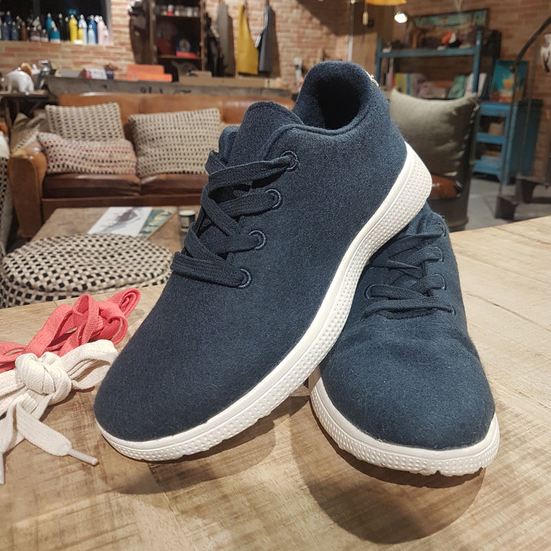 Sneakers Adulte (36-46)