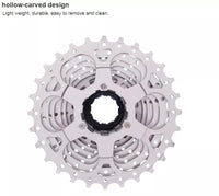ThinkRider A1 11 Speed Cassette