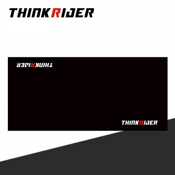 ThinkRider Trainer Floor Mat