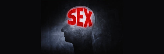 Better sexual knowledge improves sexual health and pleasure