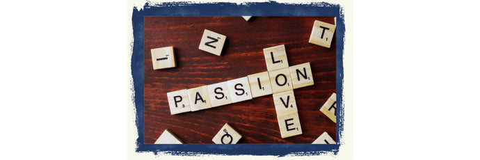 Keeping the passion alive in long term relationships
