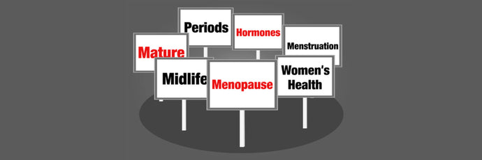 Are Hormones affecting your Sex Life?