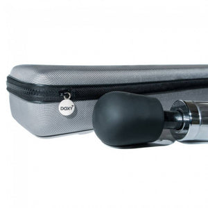 Doxy Die Cast Massager