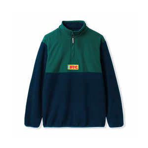 Butter Goods x FTC Zip Pullover