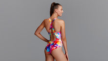 Load image into Gallery viewer, Womens Eclipse One Piece Dye Another Day