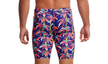 Load image into Gallery viewer, Mens Training Jammers BamBamBoo