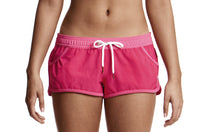 Load image into Gallery viewer, Womens Watershort Hollywood Pink