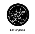 Butcher Girls LA