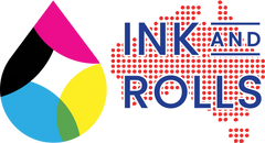 Ink And Rolls