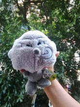 Load image into Gallery viewer, Funny Forests Sweetie  Piotrys Frania  Wiola Celinka Dyzio Sonia  Plush  Stuffed Animals Soft Toy For Children Birthday Gift