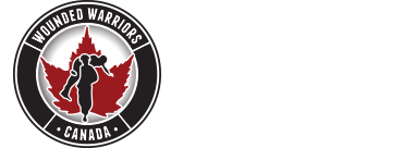 warriorclothing
