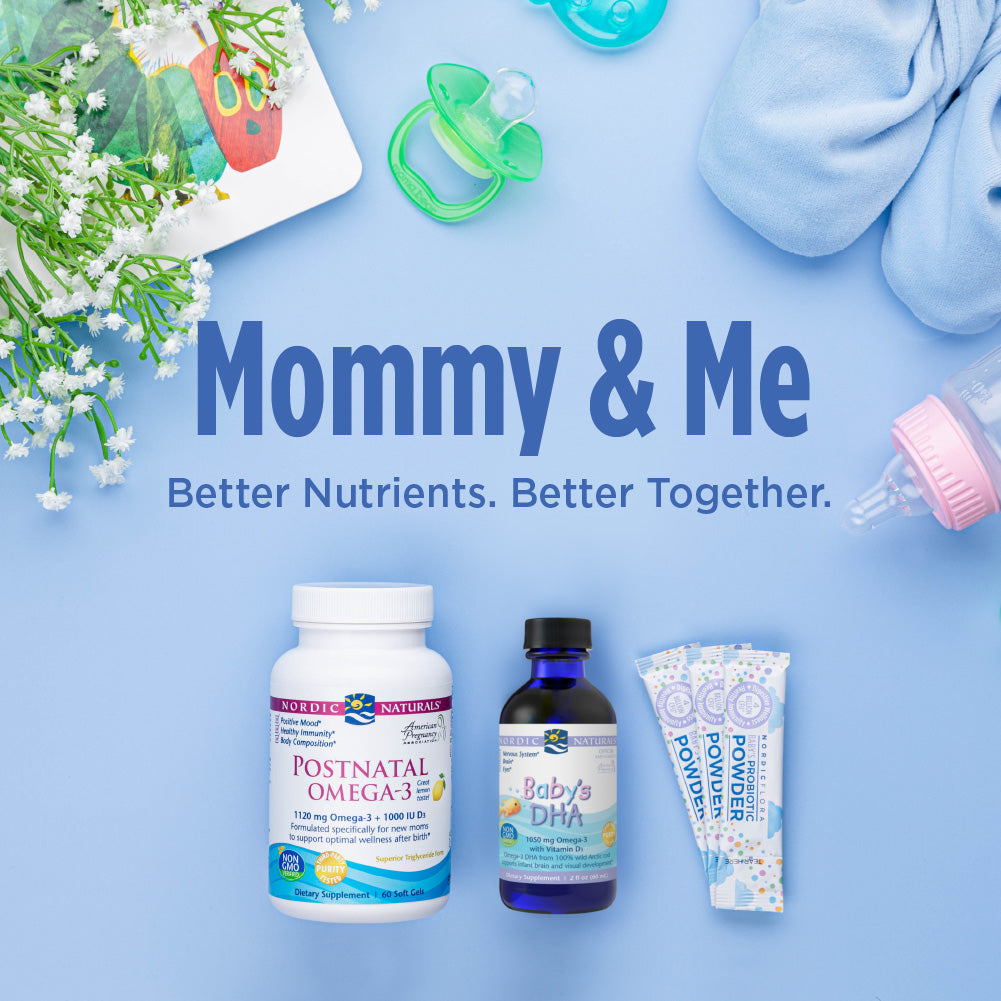 Product Image Mommy & Me