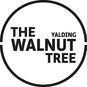 The Walnut Tree Takeaway