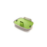 The power pack charger for the Phonak Audeo Paradise 50/90 hearing aids by Auzen