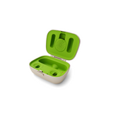 The charger for the Phonak Audeo Paradise 50/90 rechargeable hearing aids by Auzen