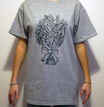 Upload image to gallery, Product Printed T-Shirts