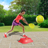 Swingball Reflex Tennis Trainer